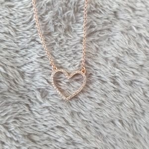 Authentic nwt Kate Spade necklace